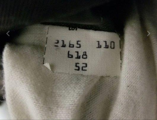 0E525697EC2B4CC7BAD6D017DC788AA31.jpeg