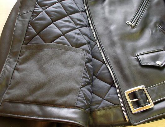 11848_Pocket_inside_right.jpg