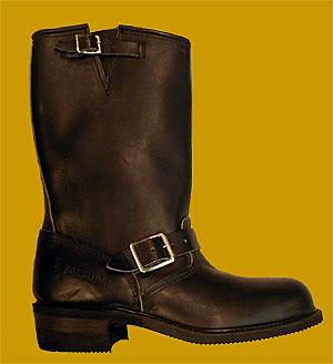 carolina_boots.jpg