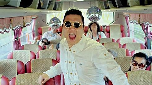 Gangnam_Style_PSY.jpeg
