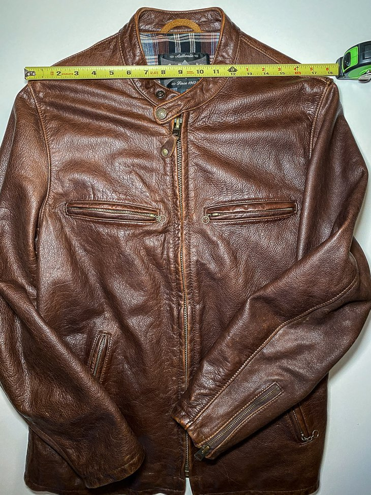 Leather_Jacket81.jpg