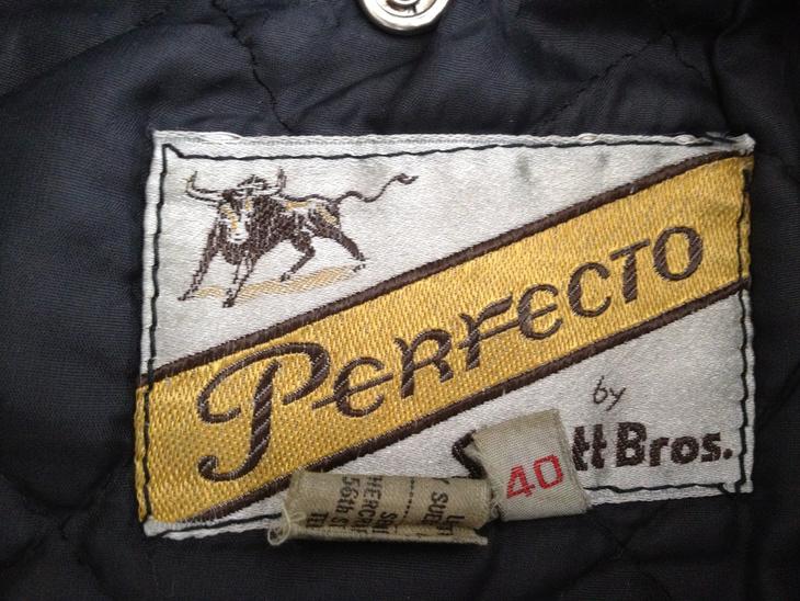 Perfecto33.JPG