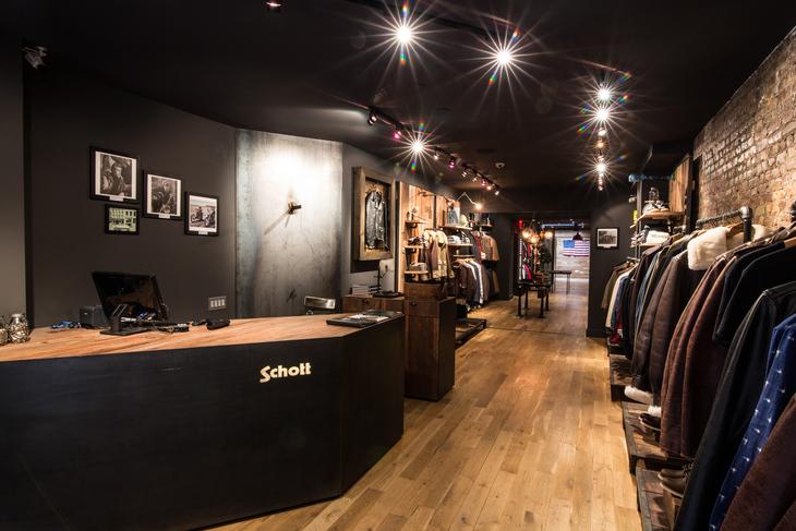 Schott_NYC_Store.jpg