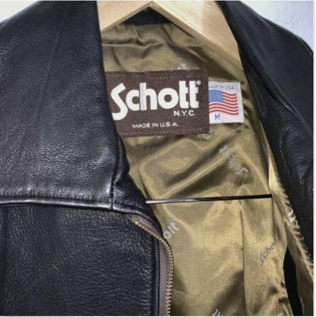 Schott_pic_3_label1.jpg