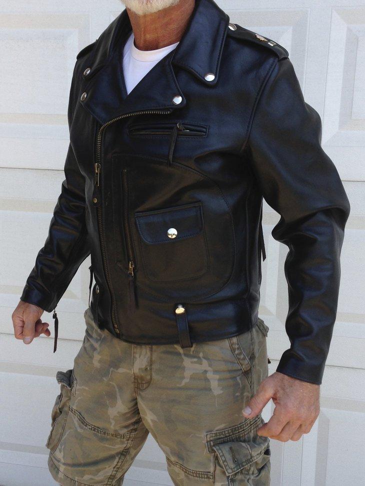jacket10Sm1.jpg