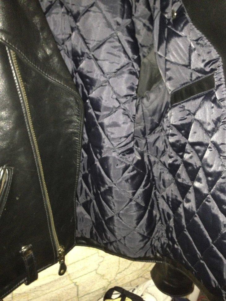 jacket5Sm1.jpg
