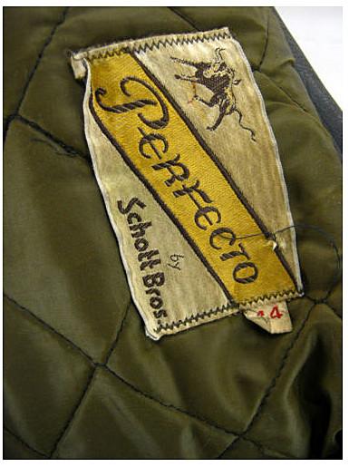 jacket_81.jpg