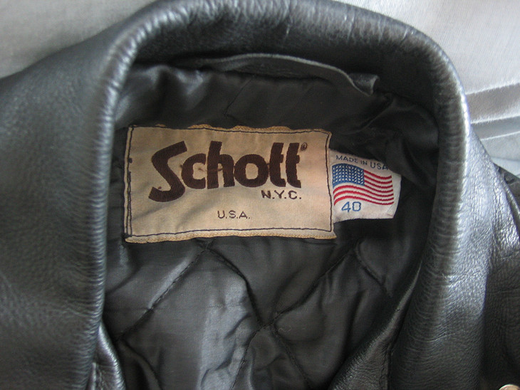 schott_label3.JPG