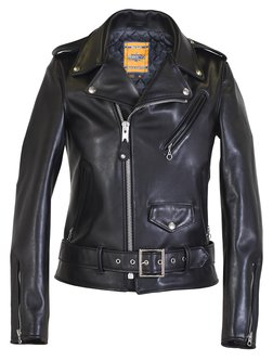 Leather Jackets For Women Schott Nyc