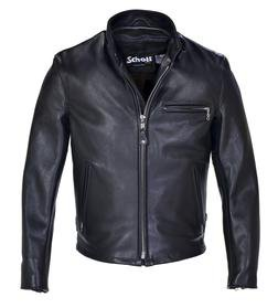 style 141 black front