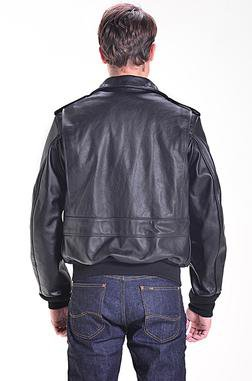 a4874830c45 Flight Jackets   Bomber Jackets - Schott NYC
