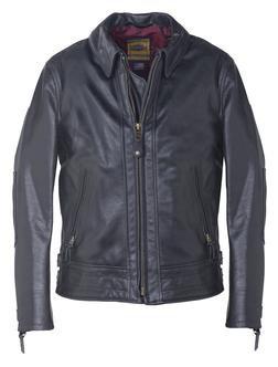 Leather jacket repair los angeles