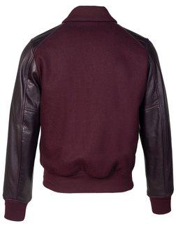 4681590dca6c Wool Coats for Men - Schott NYC