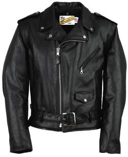 style 118 black front