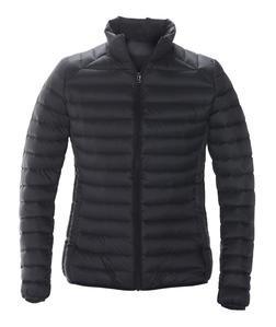 9510DW - Women's Nylon Jacket