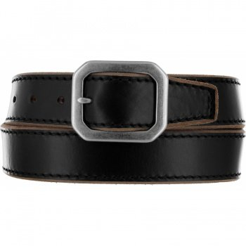 M70883 - Garrison Belt (Black)