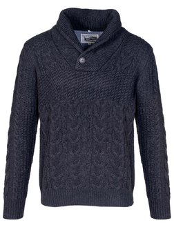 103cbc4bb906f Men s Sweaters - Schott NYC