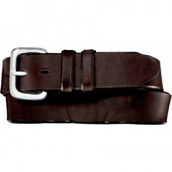 5215B - Belveled City Gear Belt