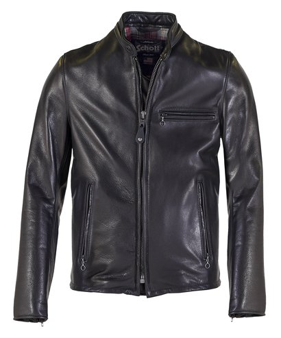 Image result for leather jacket