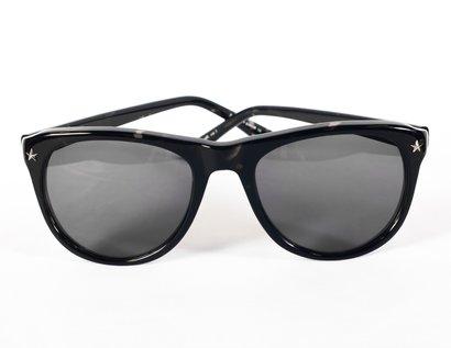 e70b8031522 Schott NYC Sun Glasses SUNG2